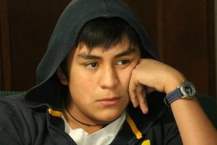 teenage boy2