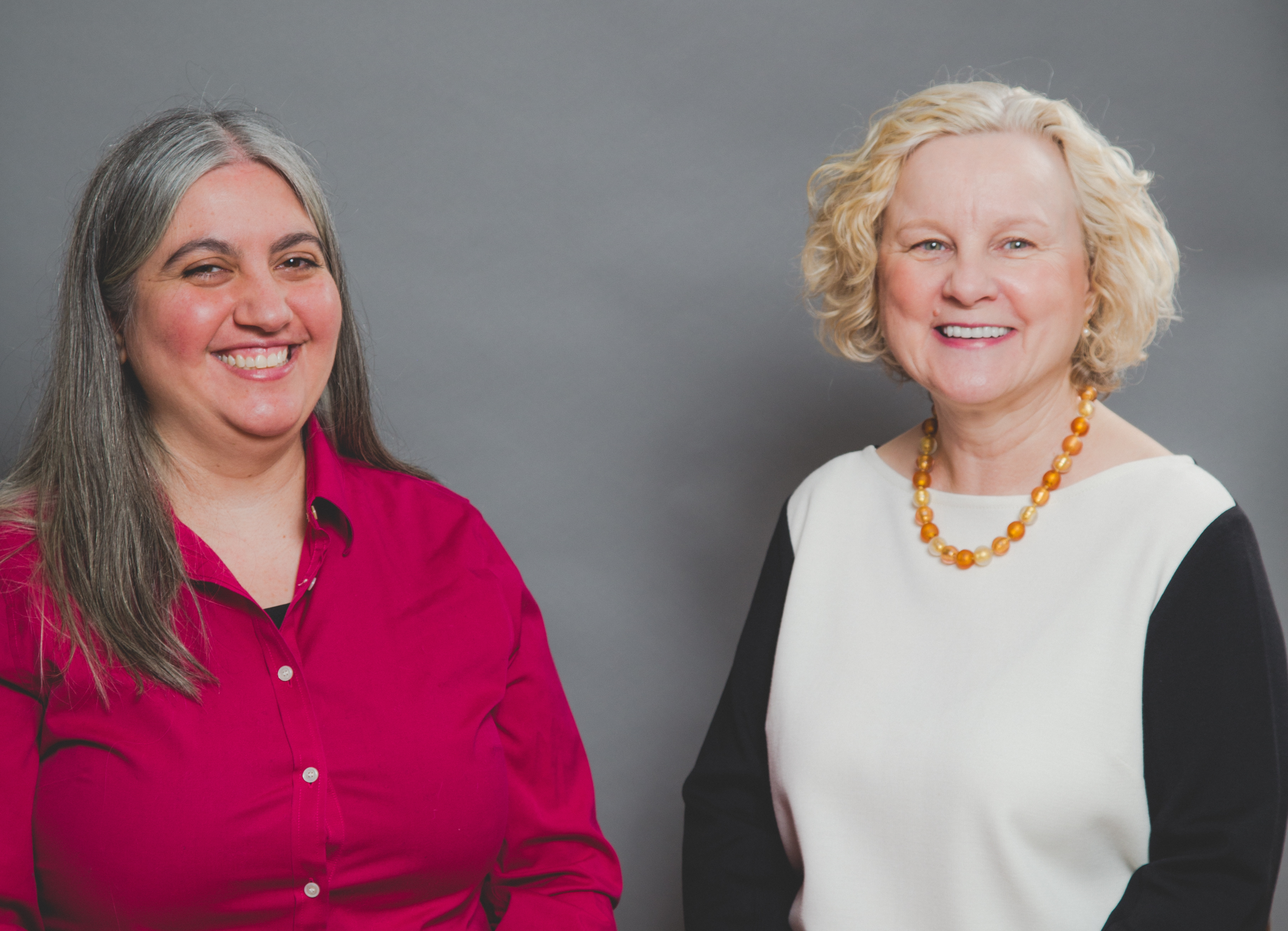 helping your student the right college parents guide to marie segares and regina paul photo