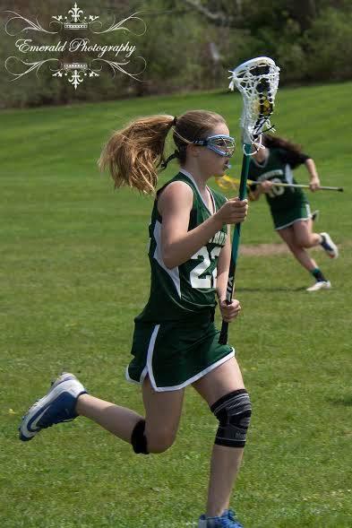 Student athlete1
